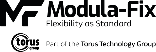 Get the Best Metrology Workstations in the UK with Modula Fix